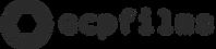 Logo-ECP-Films-Noir.png