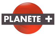 1200px-PlanetePlus_2011.svg.png