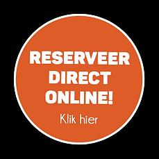 Reserveer direct online.png