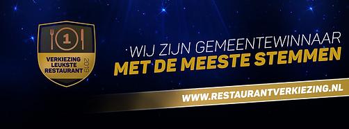 restaurant2019-winnaars-meeste-stemmen-8