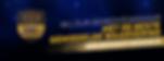restaurant2019-winnaars-beste-waardering