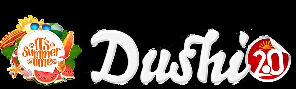 SummerTime_Dushi2.0[3350] Logo Indesign.