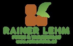 Logo_RainerLehm4cWeb.png