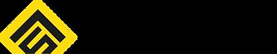 Logo_Scheidleder_quer.png