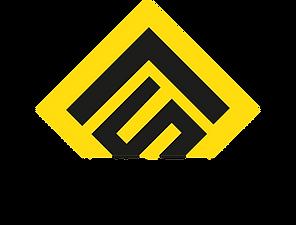 Logo_Scheidleder_hoch.png