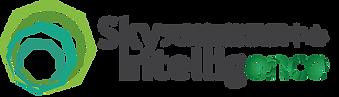 Sky Intelligence Logo output.png