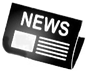 krant%2525202_edited_edited_edited.png