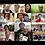 Thumbnail: 経済新聞に取り上げられました(2020/5/26)オンライン読書会「人間学×マーケティング(致知出版社)」