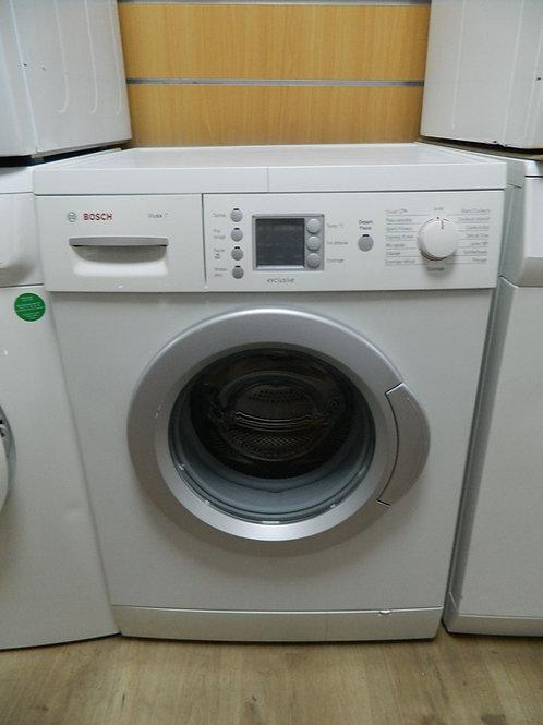 Bosch WAE 28461FF