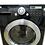 Thumbnail: LG WD12476BDM