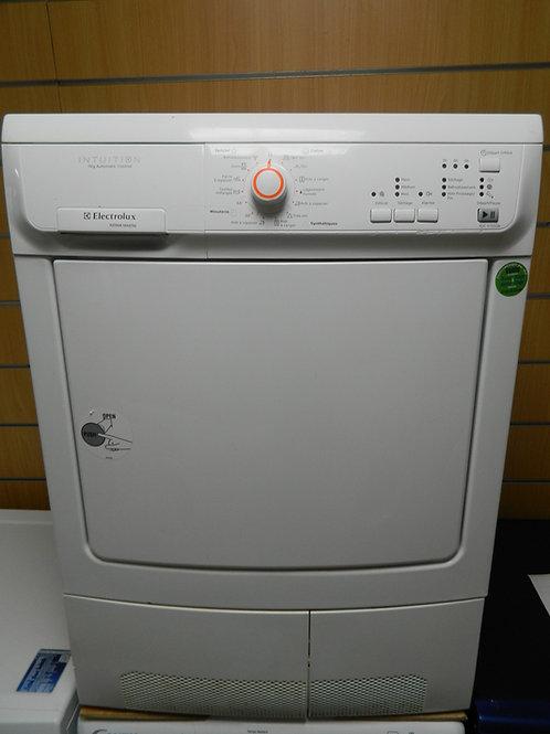 Electrolux ADC67555W