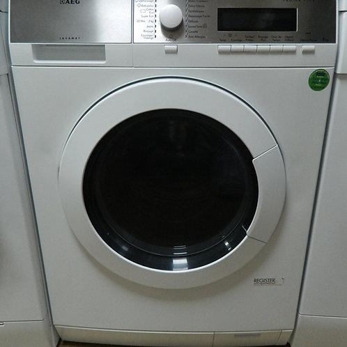 AEG L 87490 FL