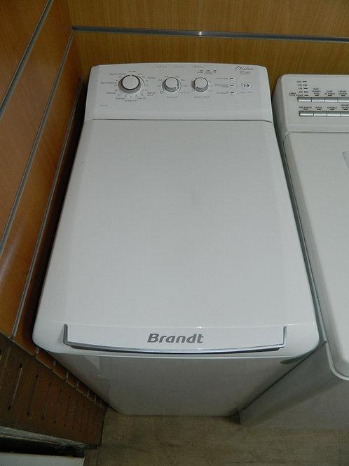 Brandt WTC 1139F