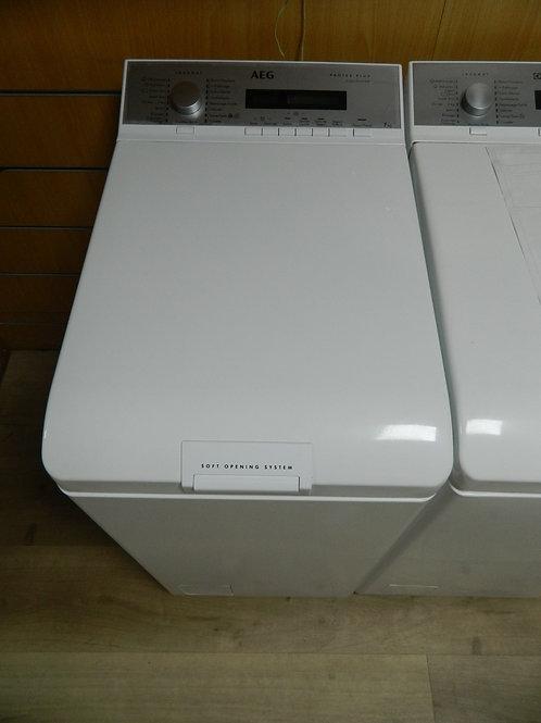 AEG L78371 TL
