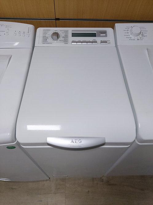 AEG L 47330