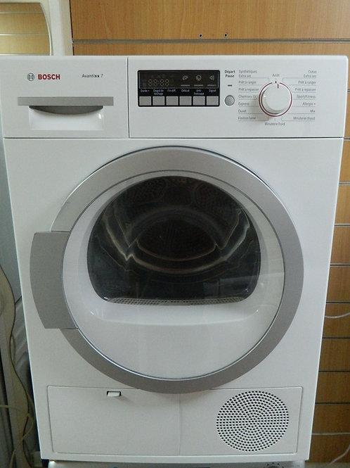 Bosch Avantixx7 WTB86200FF/02
