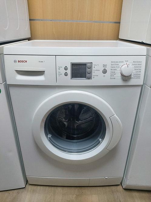 Bosch Maxx7 WAE 24470FF/03