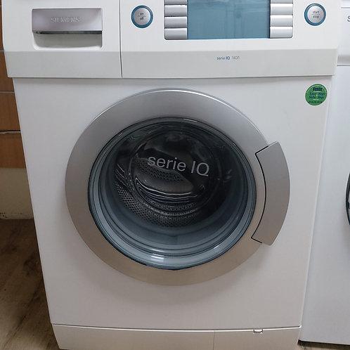 Siemens WIQ 1431EU/02