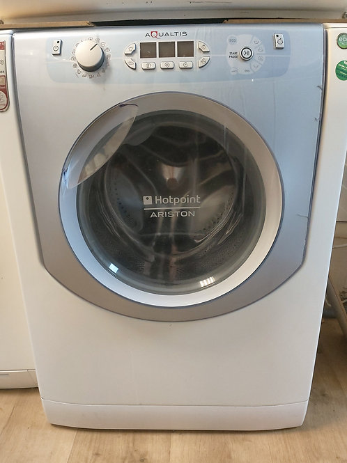 Ariston AQ 8F 292U