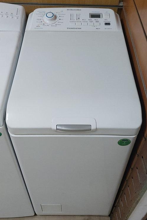 Electrolux EWT136451W