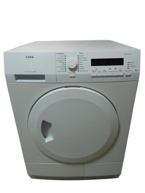 AEG T75280AC