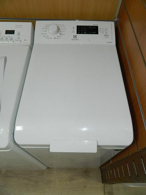 Electrolux EWT 1263AA1