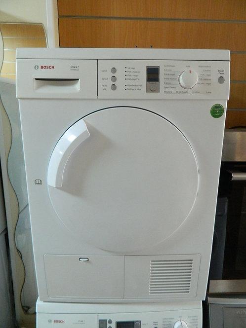 Bosch Maxx7 wte 86304ff/24