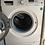 Thumbnail: Siemens S14 - 48