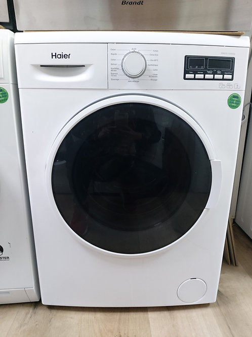 Haier HWD70-1260CD4