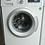 Thumbnail: Siemens WM 12Q460FF/02