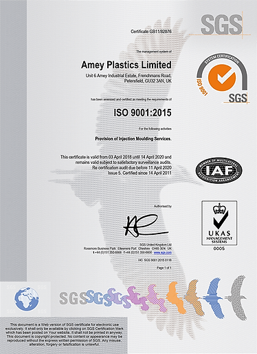 iso-accreditation-certificate-small-comp