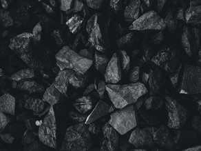US Department of Energy pledges $6 million towards processing coal waste into 3D-printing materials