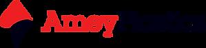 amey_plastics_logo_x2-compressor.png