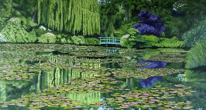 monets lilly pond final 1.jpg