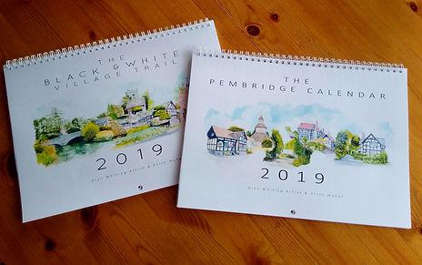 calendar 01.jpg