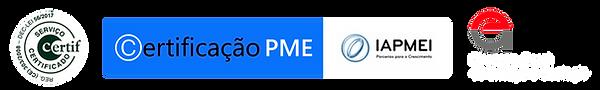 logos certificações para rodapé.png