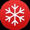 floco de neve.png