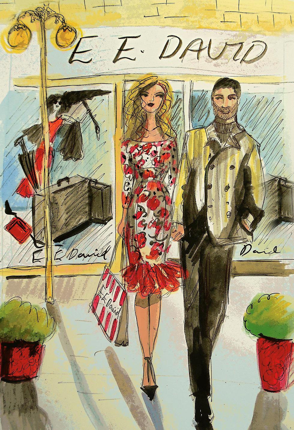 e.e.david fashion.jpg
