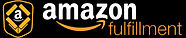 USC FUEL Amazon Fuylfillment for supplements