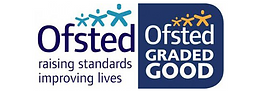 OFSTED_GOOD_TOPBANNER-1.png