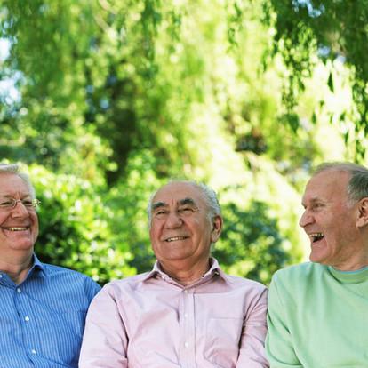 Retraités expatriés : quelles assurances ?