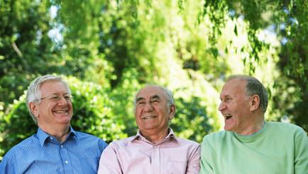 AG Speyer: Aufhebung des Versorgungsausgleichs nach Tod der geschiedenen Ehefrau - volle Pension