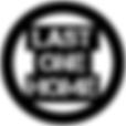 LOH new logo (1).png