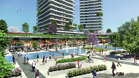 dumankaya-modern-vadi-projesi-istanbul-b