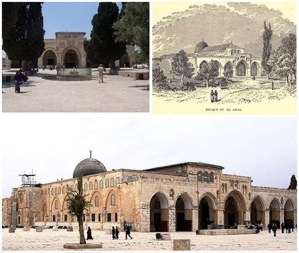 Al aksa Mosque.jpg