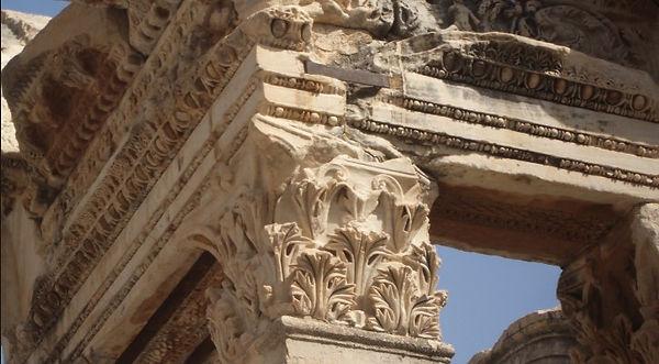 temple of hafrian details.jpg