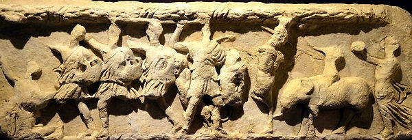 frieze_slab_from_the_Temple_of_Hadrian_d