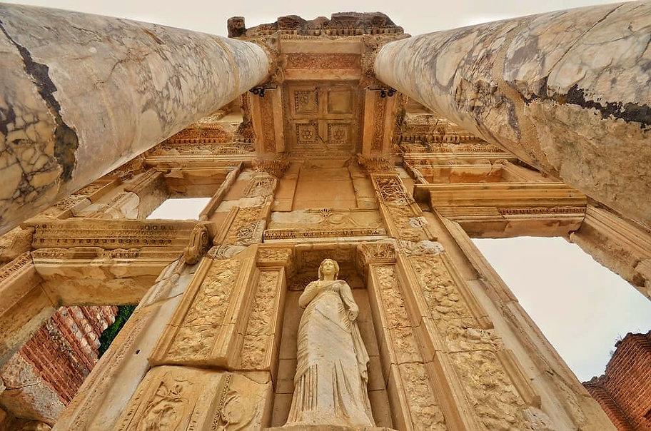 Efes_ancient_city,_Celcus_library_düzenl