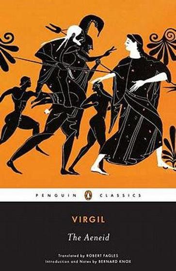 Virgil's-Aeneid.jpg