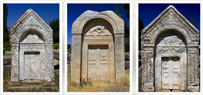 marble monuments.jpg